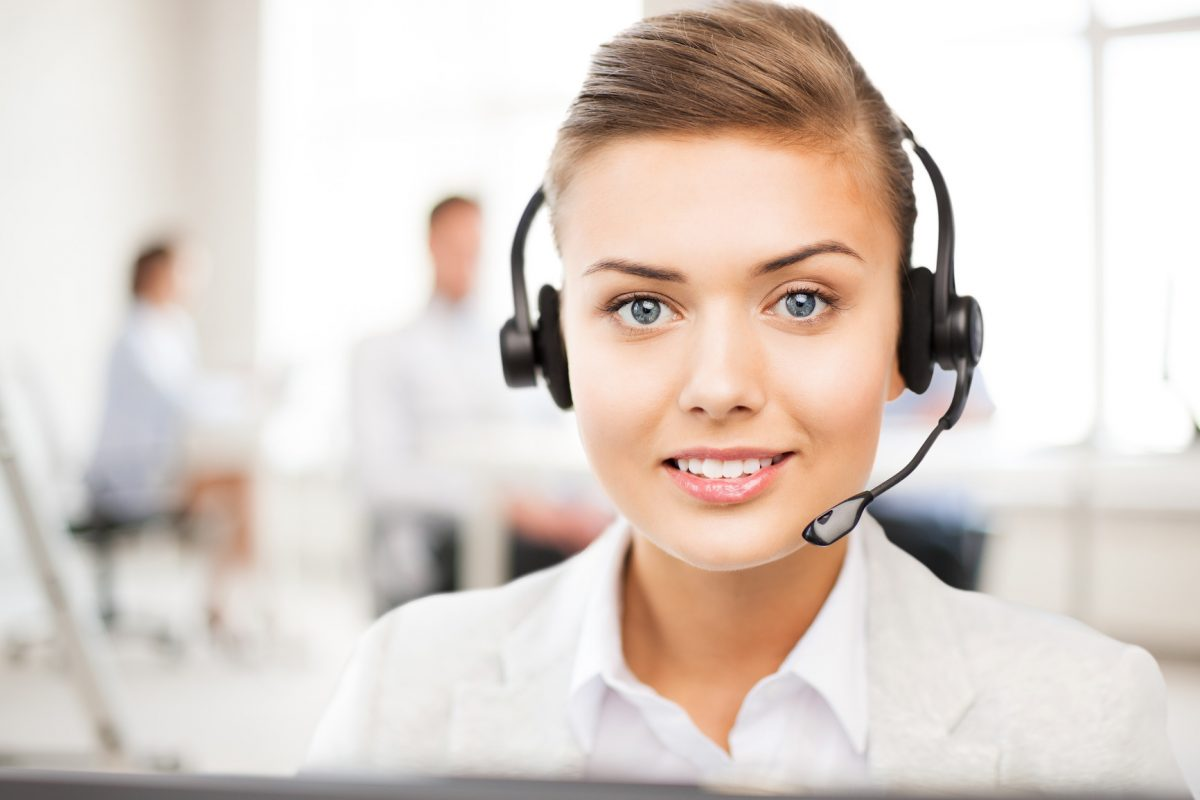Customer Support Call Centre - Play Lotto Online Safely