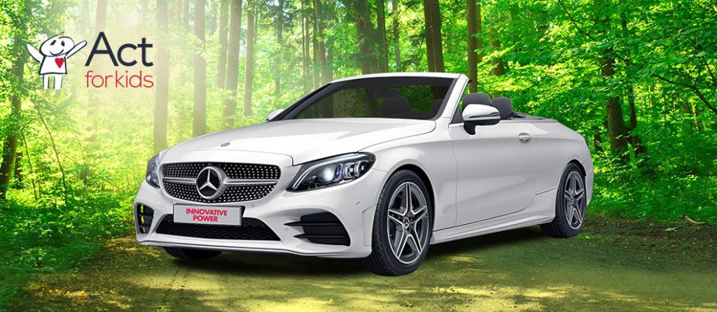 C300coupe